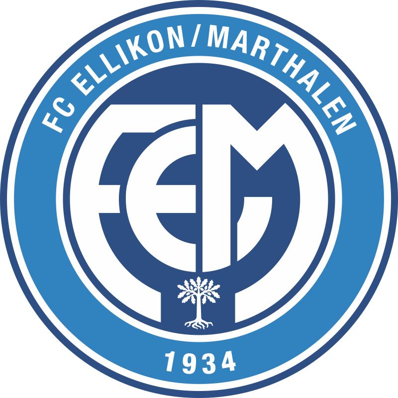 FC Ellikon / Marthalen Shop
